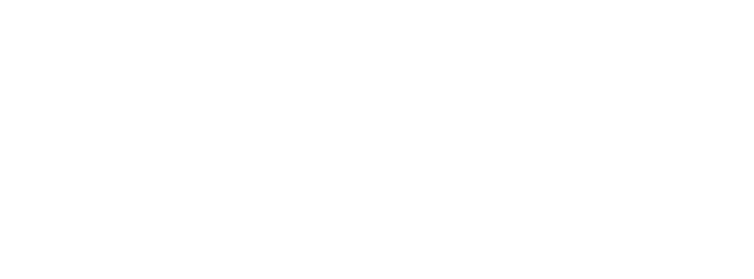 STAGEINFO